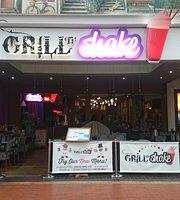 Grill & Shake Restaurant