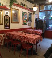 Pizzeria Biagio