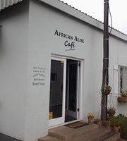 African Aloe Cafe