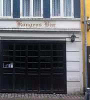 Kongens Bar