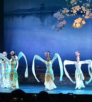 Shaanxi Folklore Restaurant