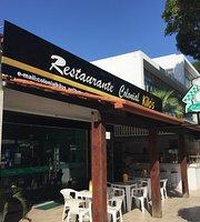 Restaurante Colonial Kilo'S
