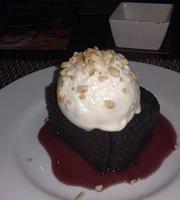 Truffles Restaurant & Bar