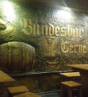 Cerveceria Bundesbar