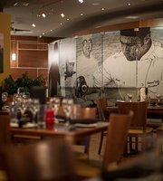 Leon's Restaurant