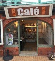 Beach House Café