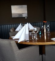 Grie Restaurant aan Zee De