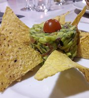 Restaurante El Podenco