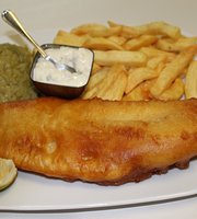 Sweeney Todds Fish & Chips & Home Made Pie Emporium