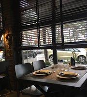 Εστιατόριο Το Χωριό