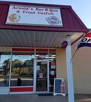 Arnold's Bar-B-Que