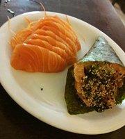 Imperio Do Sushi
