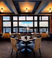 Plank House Restaurant