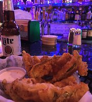 Tremont Street Sports Bar and Grill