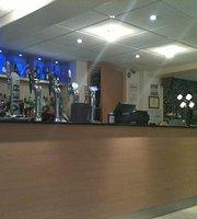 Alleyc'zam Cafe & Bar