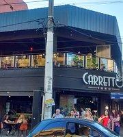 Carreto Bar