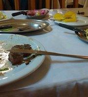 Churrascaria e Grelhados Angelo's
