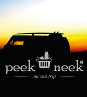 Peek Neek Surf Bar