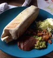 El DF Comida Mexicana Laureles