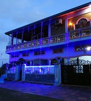 Angel Rest Restaurant