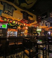 Jimmy's Sports Bar & Restaurant