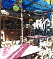 Kwan garden restaurant