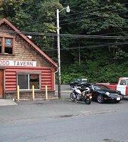 Brightwood Tavern