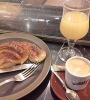 Cafetería Vait Moraleja