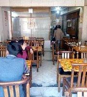New Ashapuri Bhojnalaya