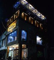 MEADOW'S Restaurant