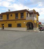 Restaurante Panilla