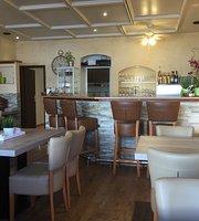 Auszeit Cafe-Bistro-Bar