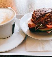 Caffe Kamee