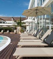 Port Ciutadella Spain Menorca Hotel Reviews Photos Price