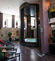 massage østerbro thai byens bedste massage