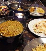 Restaurant Nabab