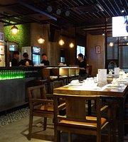 Hanoi Ale House