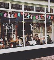 Beth's Bistro