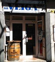 Veiga Bar Tapas