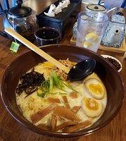 Tatsumaki Ramen & Lounge