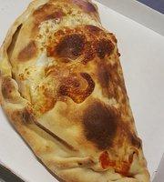 Top Pizza Vierzon