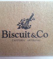 Biscuit & Co