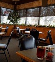 Jennifer's Cafe