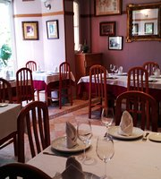 Restaurante Joshe Mari