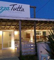 Pizza Tutta