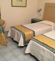 Hotel & Ristorante Il Mulino