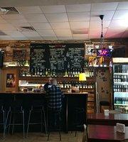 Nesterka Bar