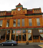 the 15 best things to do in jonestown 2019 with photos tripadvisor rh tripadvisor com