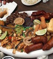 Restaurante Leno Y Carbon Parrillita