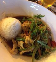 Cao Cao Vietnamesisches Restaurant